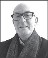 desmond freeman : museum consultant