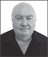 john mcnamara : workplace consultant