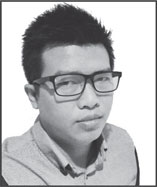 songpol jearawong : residential consultant