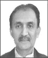 shankar prasad : hospitality director