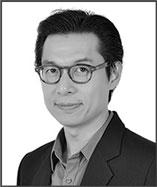 winyu charoensantiphap : landscape consultant