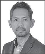 yutthana chanphong : hospitality consultant